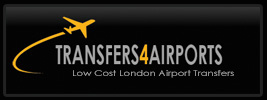 Transfers 4 Airports